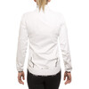 VAUDE Drop III Jacket Women white